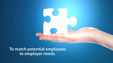 Learn how Partners in Employment can help you!